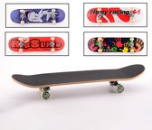 Sports Active City Skateboard