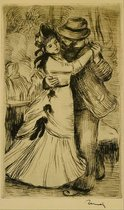 Grace Livingston Hill, classic romance novels