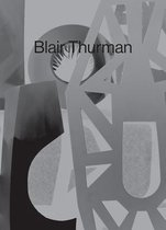 Blair Thurman