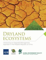 Dryland Ecosystems