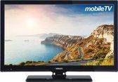 Nikkei NL22MBK - Full HD TV