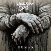 Human (CD+DVD)