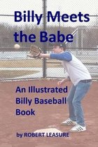 Billy Meets the Babe
