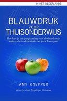 Blauwdruk voor Thuisonderwijs