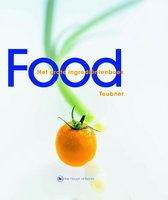 Food  / druk 6