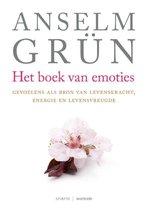 Het boek van emoties