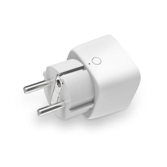 Innr SP 120 - Smart Plug - Smart - Excl. bridge - Hue compatible