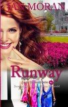 Runway (A Love, California Series Novel, Book 3)