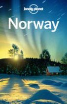 Lonely Planet: Norway (5th Ed)