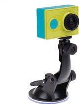 Krachtige zuignaphouder voor Xiaomi Yi Sport Camera (XM12)