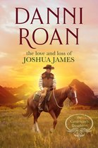 The Love and Loss of Joshua James