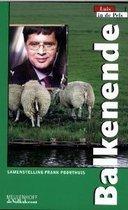 Balkenende Luis De Pels 1