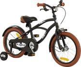 2Cycle Cruiser Kinderfiets - inch