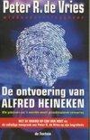 Ontvoering Van Alfred Heineken