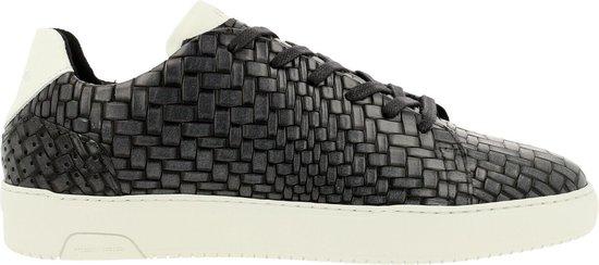 Rehab Teagan Bri Sneaker Men Dark Gray 46
