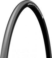 Michelin Buitenband Pro 4 Endurance 28 X 7/8 (23-622) Zwart/grijs