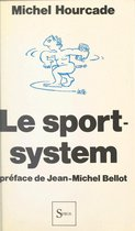 Le sport system