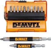 DT71502-QZ 14 delig bitset