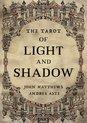 Afbeelding van het spelletje The Tarot of Light and Shadow