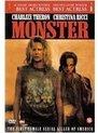 Speelfilm - Monster