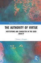 The Authority of Virtue