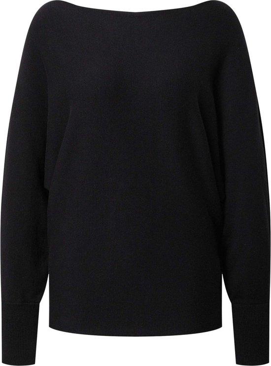 Catwalk Junkie truien kopen? | BESLIST.nl | Nieuwe collectie