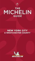 Michelin Guide New York City 2020