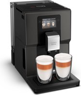 Krups Intuition Preference EA872B - Espressomachine