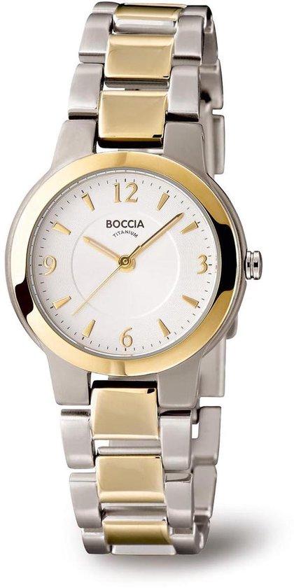 Boccia 3175-03