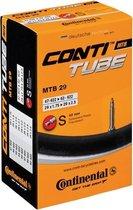 "Continental MTB 29"" Binnenband - Mountainbike - Frans Ventiel - 42 mm"