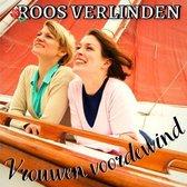 Vrouwen voor de wind
