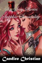 Six Sexy Stories of Sapphic Sensuality