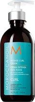 Moroccanoil Intense Curl haarcrème Unisex - 300 ml