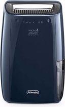 De'Longhi Tasciugo AriaDry DEX216F - Luchtontvochtiger - Donkerblauw