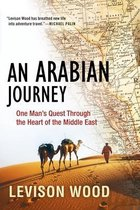 ARABIAN JOURNEY
