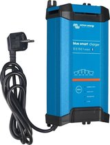 Victron Blue Smart IP22 Charger 12/15(1) 230V