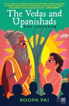 The Vedas and Upanishads for Children