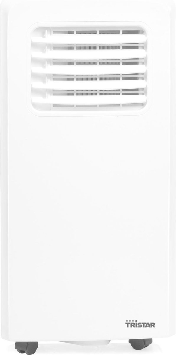 Tristar AC-5477 - Mobiele airco - 3-in-1