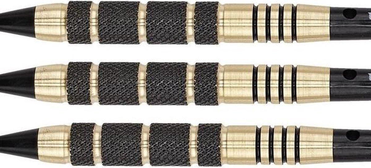Unicorn Brass - Core Plus Soft Tip - 19 Gram
