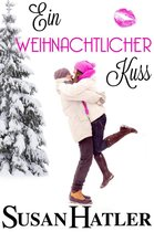 Ein weihnachtlicher Kuss