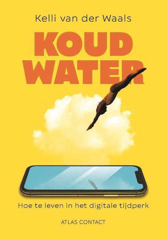Koud water