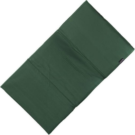 Angling Pursuits Eco Unhooking Mat | Onthaakmat
