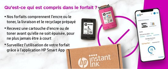 HP DeskJet 2710 - All-in-One Printer - HP