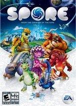 Spore - Classics Edition - PC/MAC