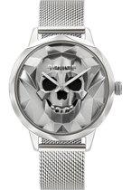 Police Mod. PL16074MS.04MM - Horloge
