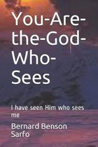 You-Are-the-God-Who-Sees