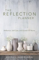 The Reflection Planner