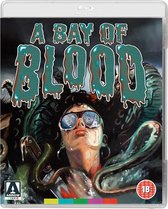Movie - A Bay Of Blood
