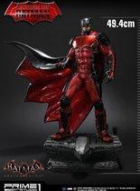 DC Comics: Batman Arkham Knight - Justice League 3000 1:5 Scale Statue