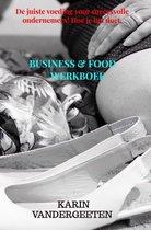 Business&Food Werkboek